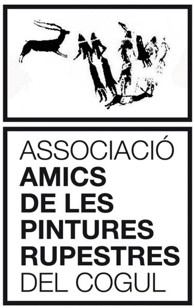 cogul_associacio_ìntures_rupestres