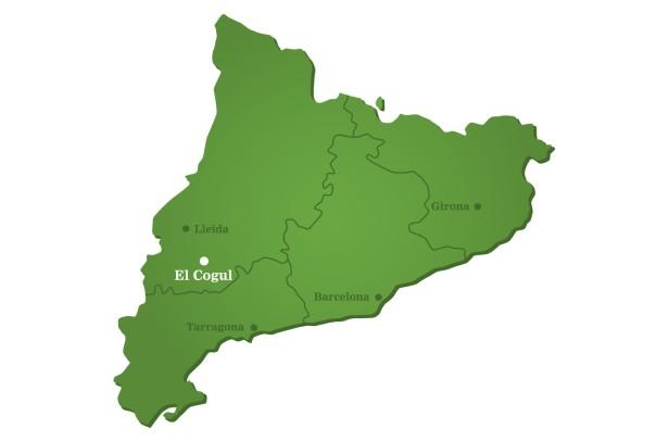mapa_cogul_lleida